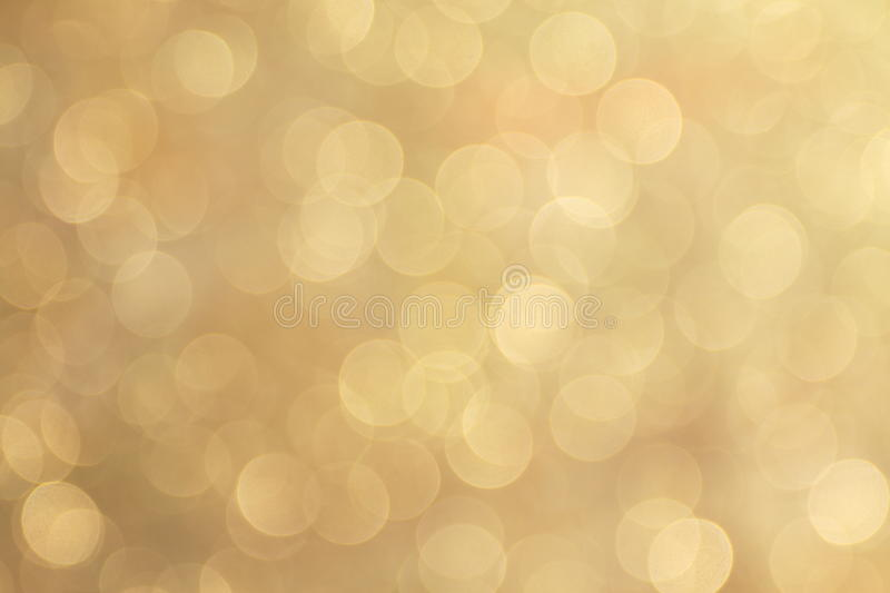 Abstract Lights. Abstract Defocused Lights (for background use royalty free stock image
