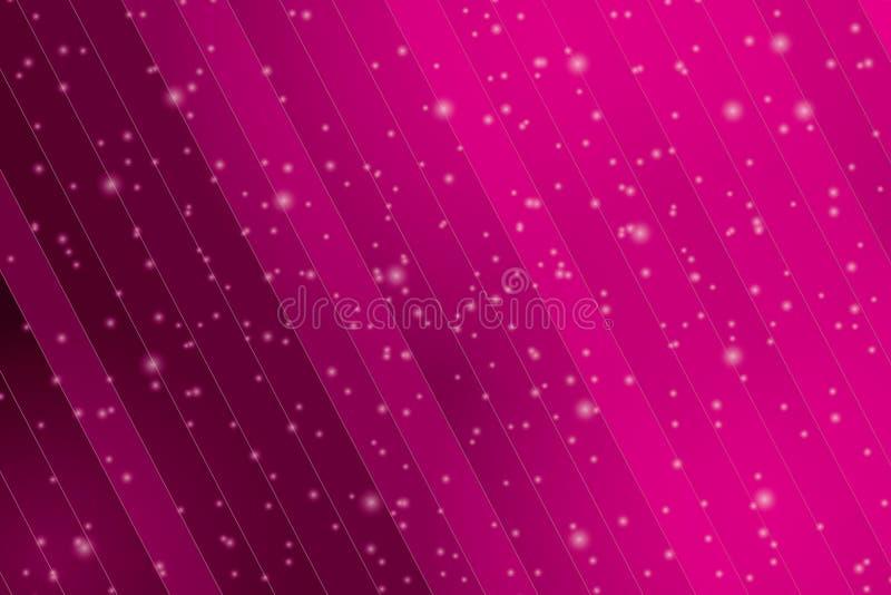 Download Abstract Lights Purple Background Stock Vector - Illustration of black, design: 30605189