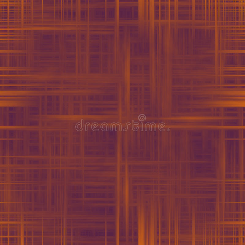 Abstract line - background an texture royalty free stock photo