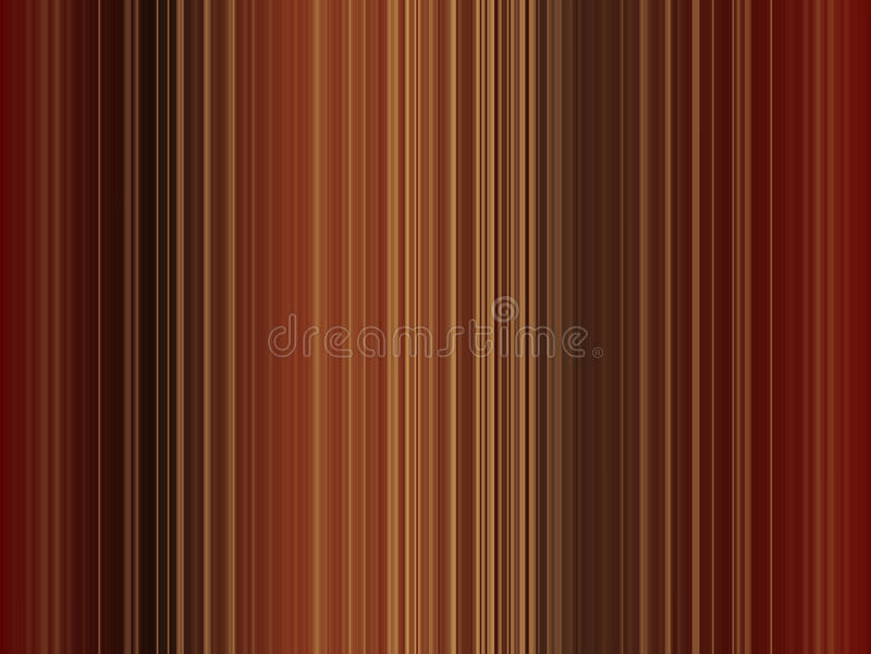 Abstract line striped background royalty free illustration