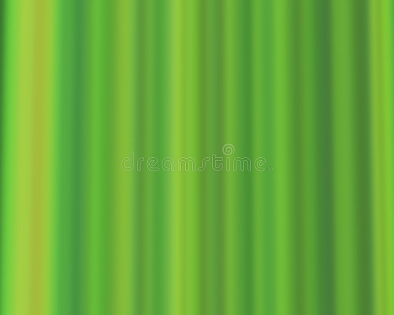 Download Abstract Linear Color Background. Stock Photo - Image: 4944430