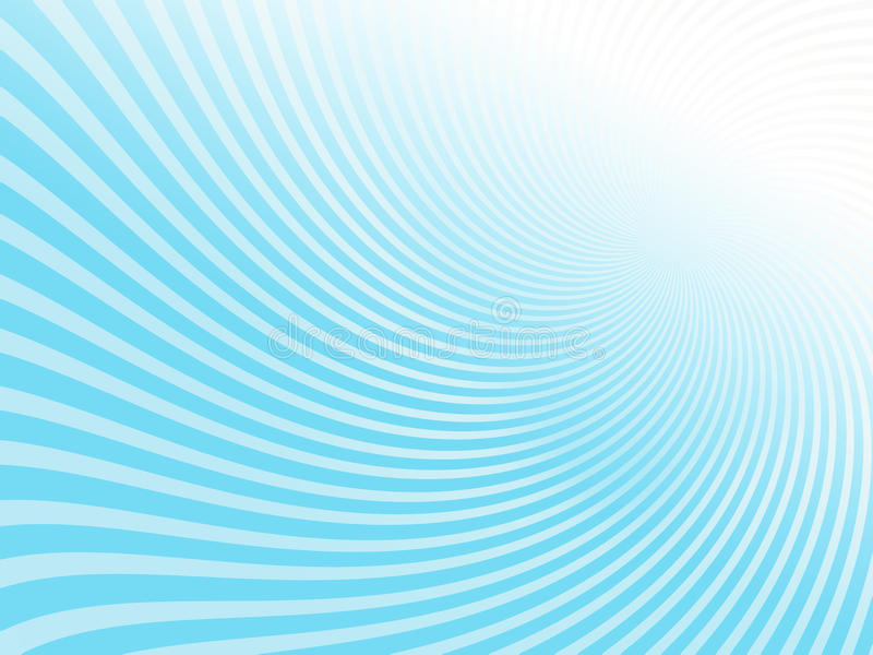 Download Abstract lines stock illustration. Image of motion, gradient - 13691928