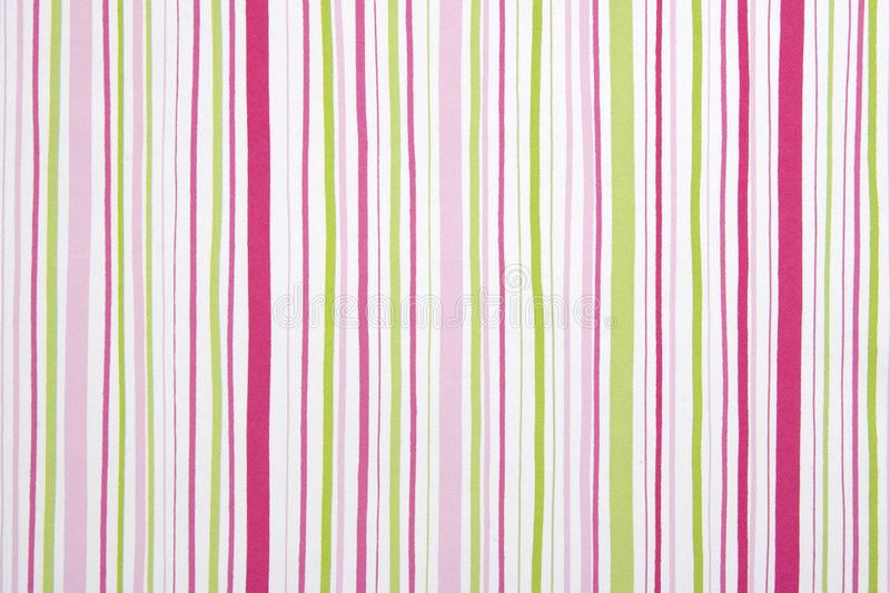 Download Abstract Lines Background stock photo. Image of paper - 1708154