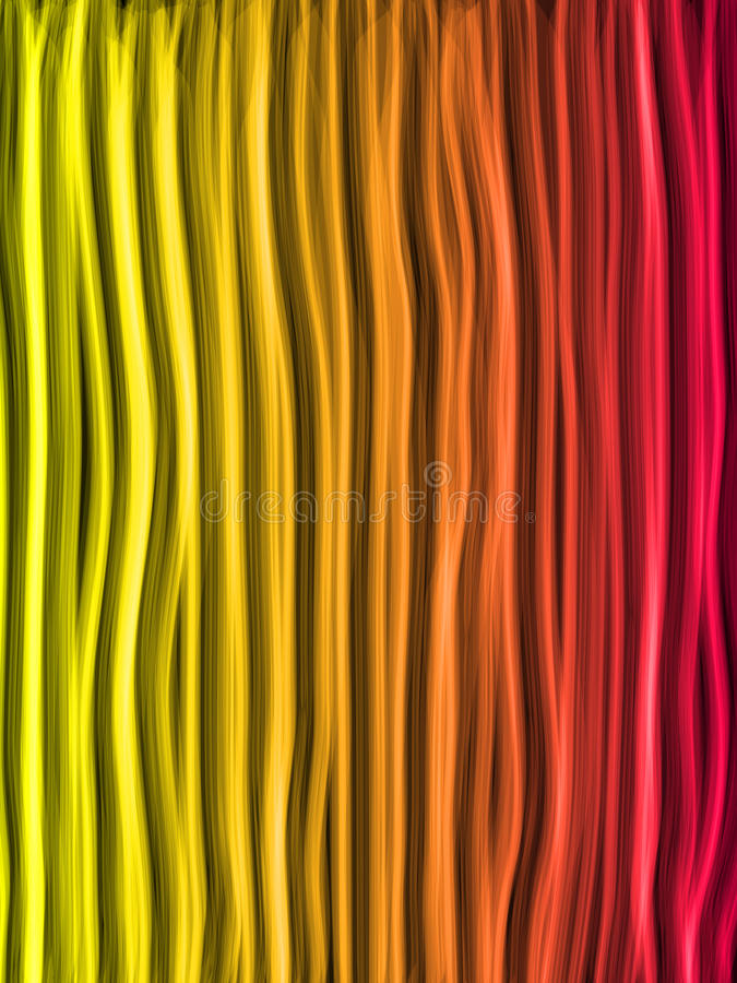 Free Abstract Lines Background Royalty Free Stock Photo - 17220565