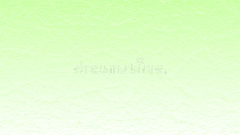 Abstract lines background. Cracked glass wallpaper. Art crack wall backgrounds. Crack line royalty free stock photos