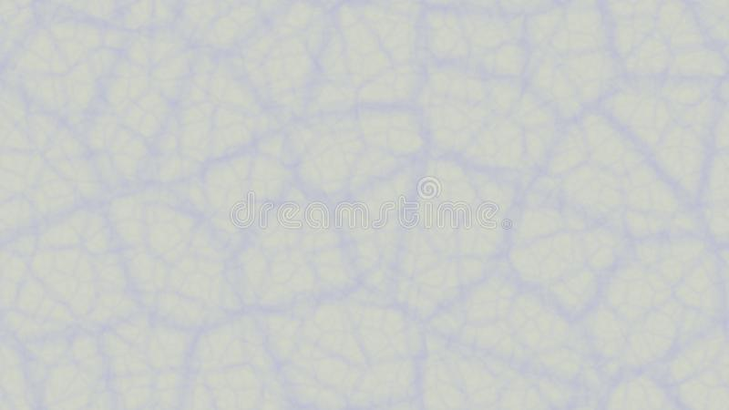 Download Abstract Lines Background Cracked Glass Wallpaper Art Crack Wall Backgrounds Stock Photo