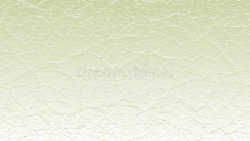 Abstract lines background. Cracked glass wallpaper. Art crack wall backgrounds. Crack line vector illustration