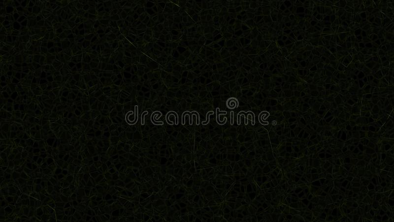 Abstract lines background. Cracked glass wallpaper. Art crack wall backgrounds. Crack line royalty free stock images