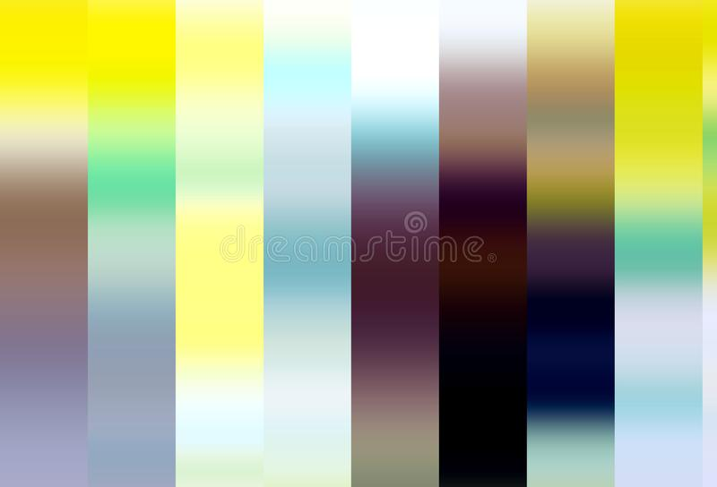 Abstract lines, colorful background, colors, shades abstract graphics. Abstract background and texture royalty free stock photo