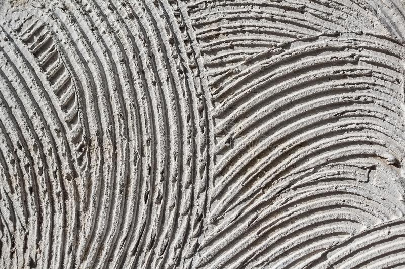 Plaster wall texture or background royalty free stock photography