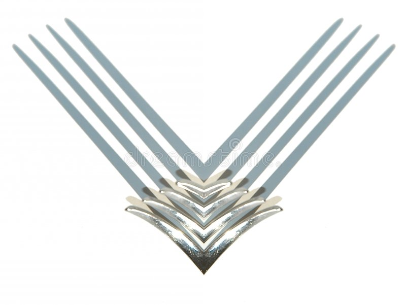 Download Abstract Logo Stock Photos - Image: 56693
