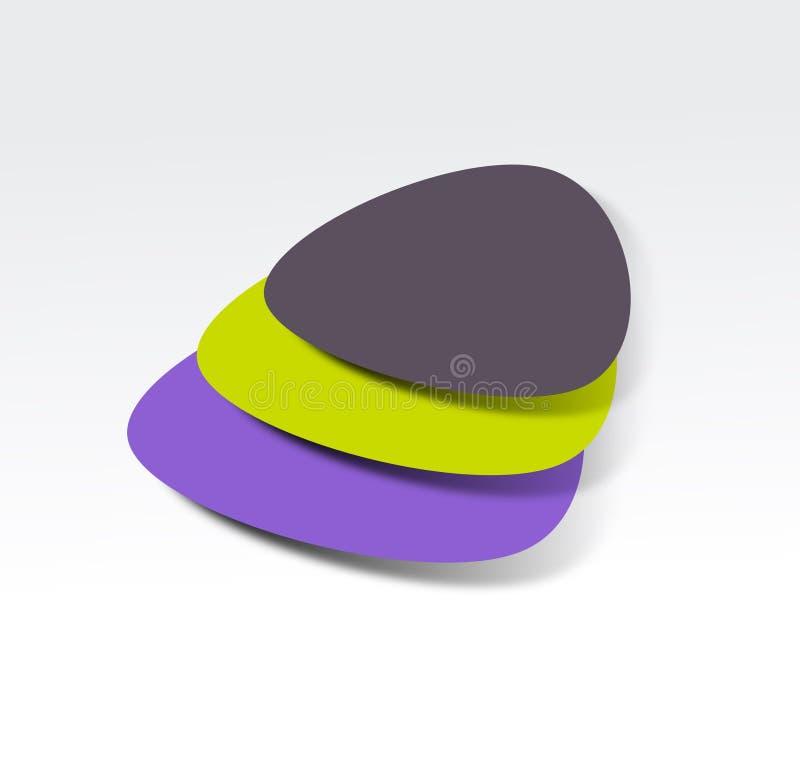 Download Abstract Logo design stock illustration. Illustration of corporation - 32022477