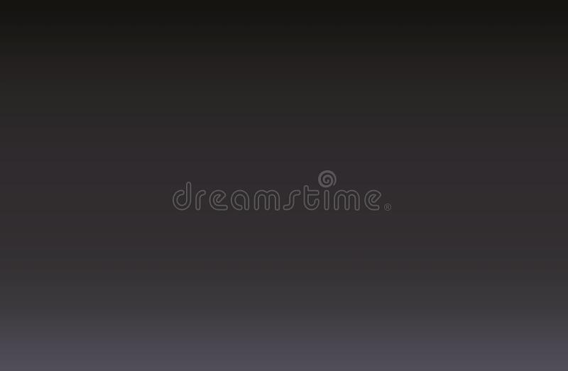 Abstract luxury blur dark grey and black gradient background stock images