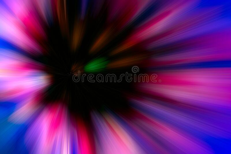 Abstract macro background stock photography