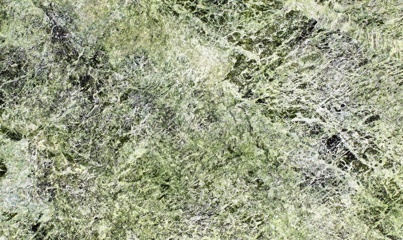 Abstract marble texture royalty free stock image