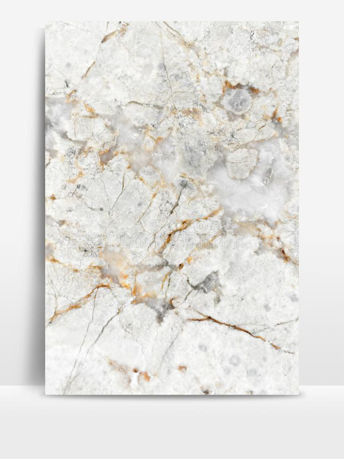 Abstract marble texture, Pattern for backdrop or background. stock image