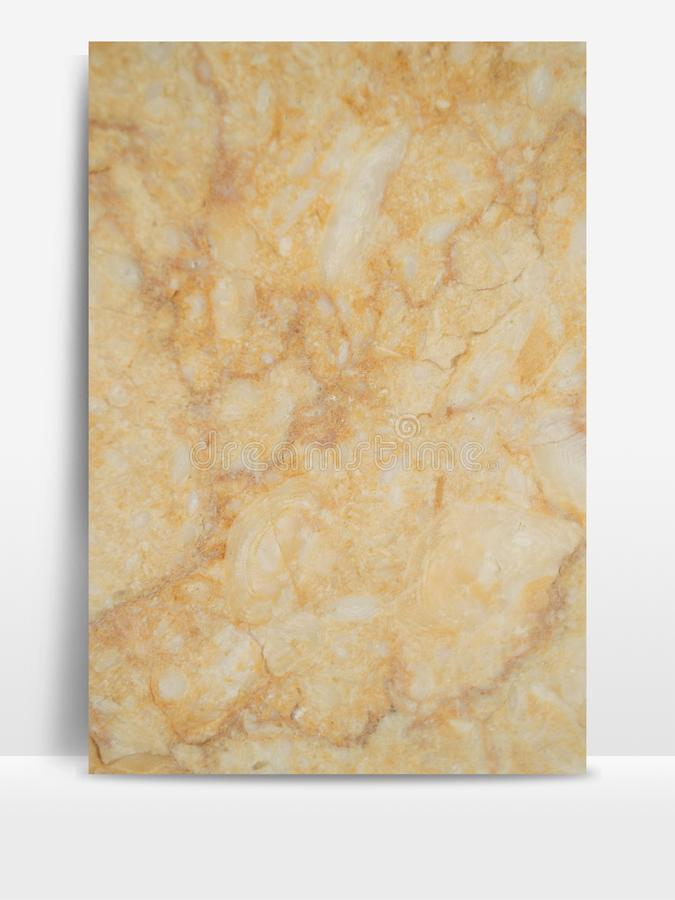 Abstract marble texture, Pattern for backdrop or background. royalty free stock photo