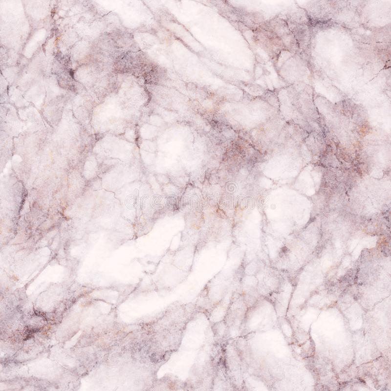 Abstract marbling texture, pink marble with veins, artificial stone illustration, hand painted background, wallpaper stock images