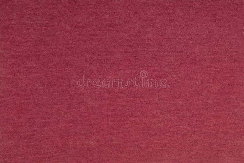 Abstract maroon background, dark red, backdrop, crimson textu. Red backgrounds, empty space for creativity stock photo