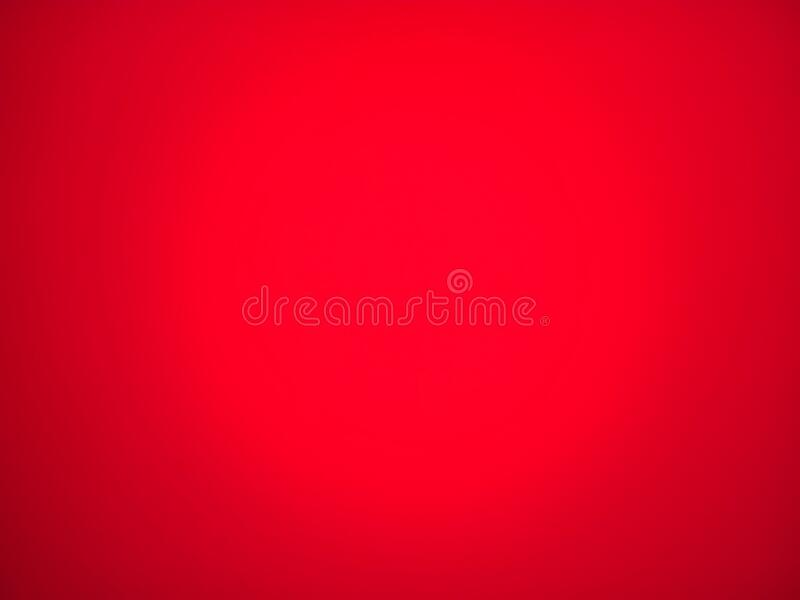 Abstract maroon color blur background. Abstract maroon red color blur background royalty free stock photo