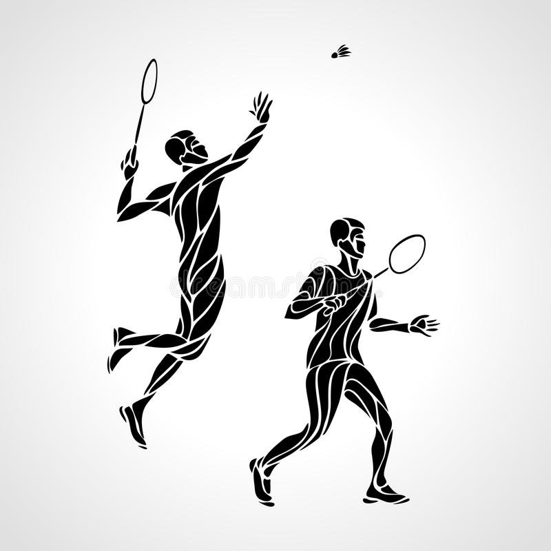 tennis player clipart - Google Search | Tennis doubles, Tennis crafts,  Tennis