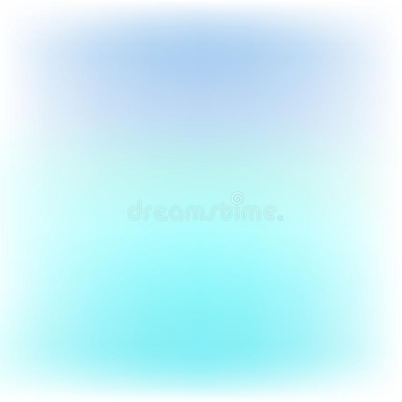 Abstract mesh gradient pattern background for card, invit royalty free stock photo