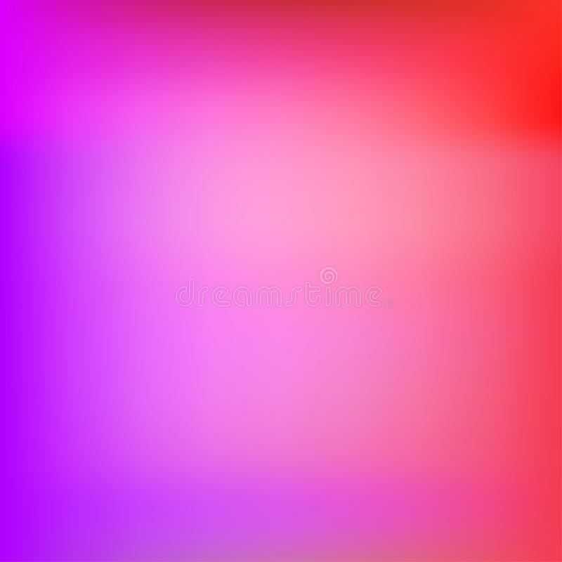 Abstract mesh gradient pattern background for card, invit royalty free stock photography