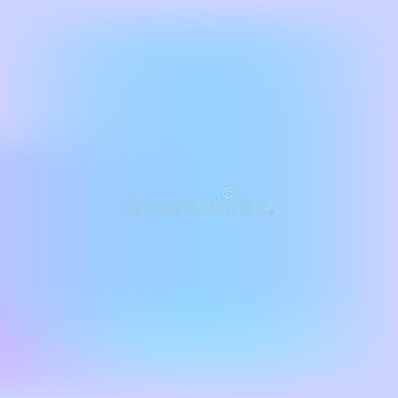 Abstract mesh gradient pattern background for card, invit stock images