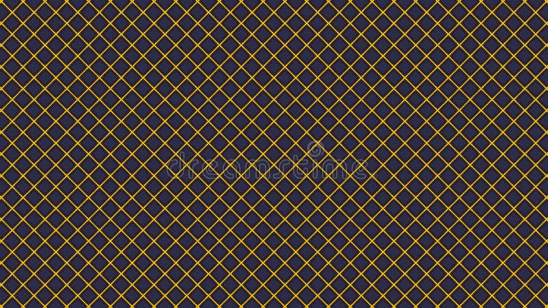 Abstract mesh illustration, seamless texture for web, print, design and gift wrapping stock photos