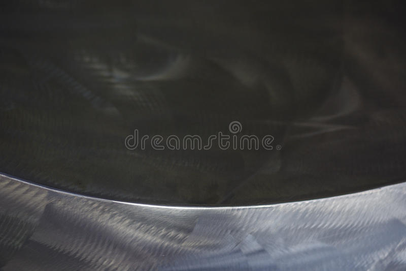 Abstract metal design shapes. Steel texture. Steel background. Metal texture. Abstract metal design shapes. Steel texture. Steel background. Metal texture stock photos