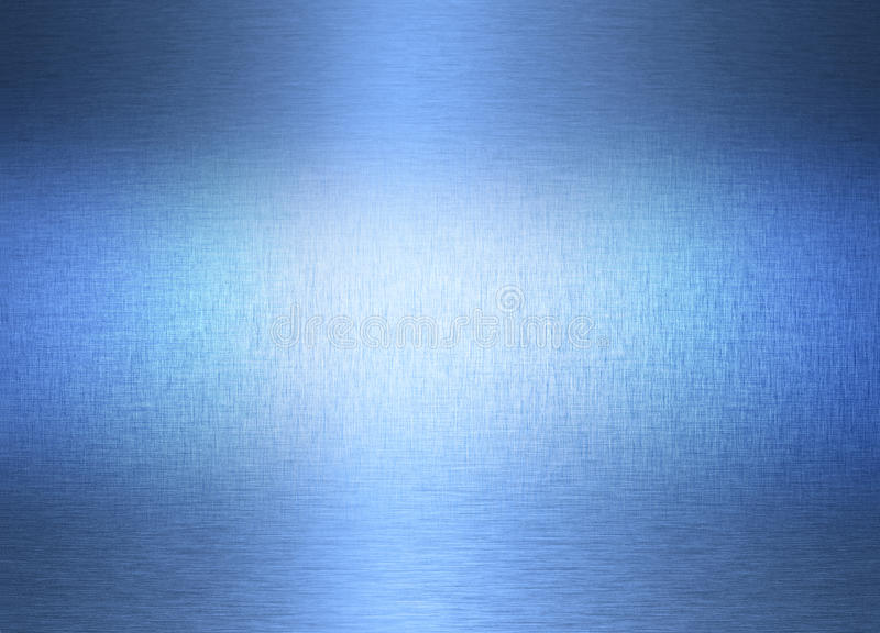 Download Abstract Metal Stainless Steel Background Stock Photo - Image: 11033996
