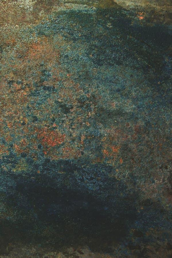 Abstract metal texture 1 royalty free stock photos