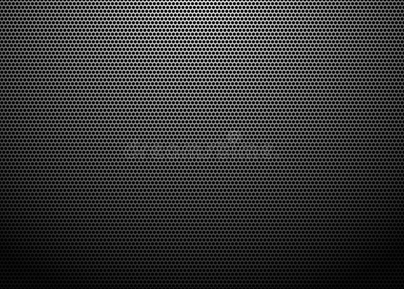 Download Abstract Metall Backdrop Stock Image - Image: 22483871