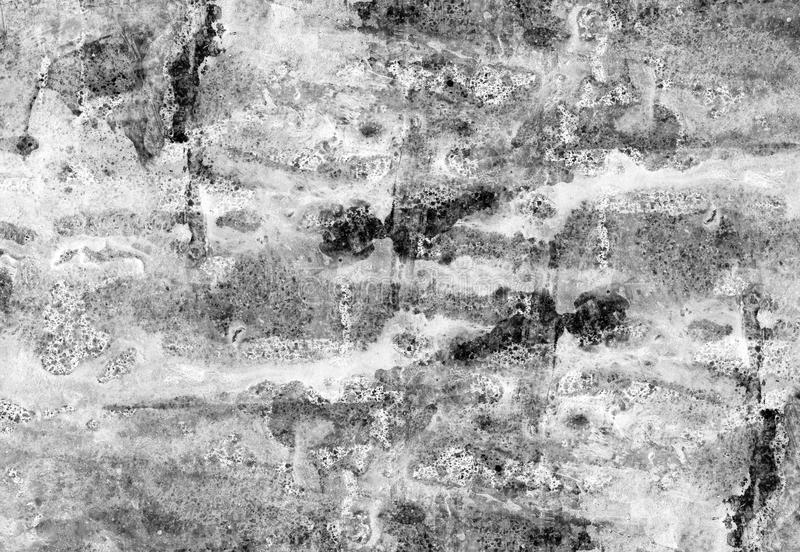 Abstract mixed media background or texture stock photography