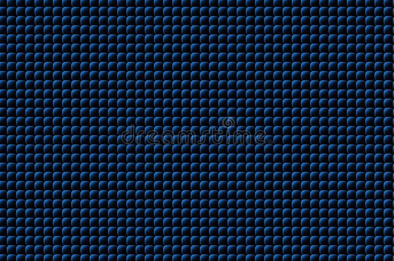 Download Abstract Of  Modern Blue  Carpet Style Textures Stock Illustration - Image: 32480237