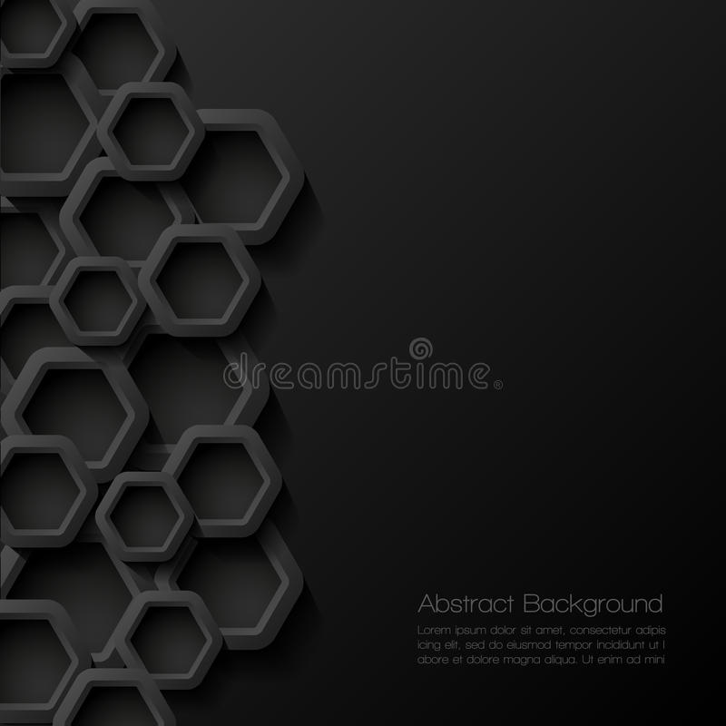 Free Abstract Modern Geometric Background Royalty Free Stock Photo - 39280125