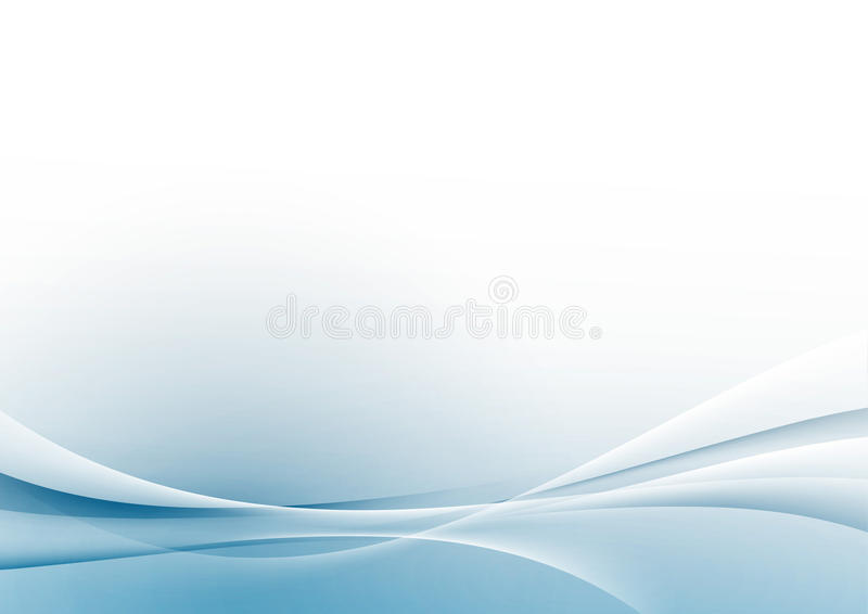 Abstract modern swoosh white border lines background layout. Vector illustration vector illustration