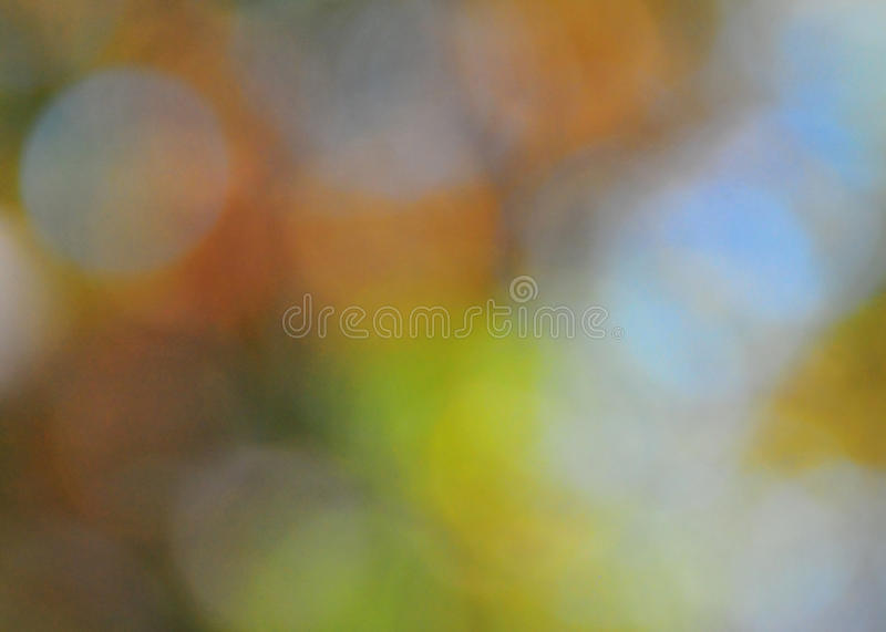 Download Abstract Mood Background In Brown Green And Blue Stock Photo - Image: 99063684