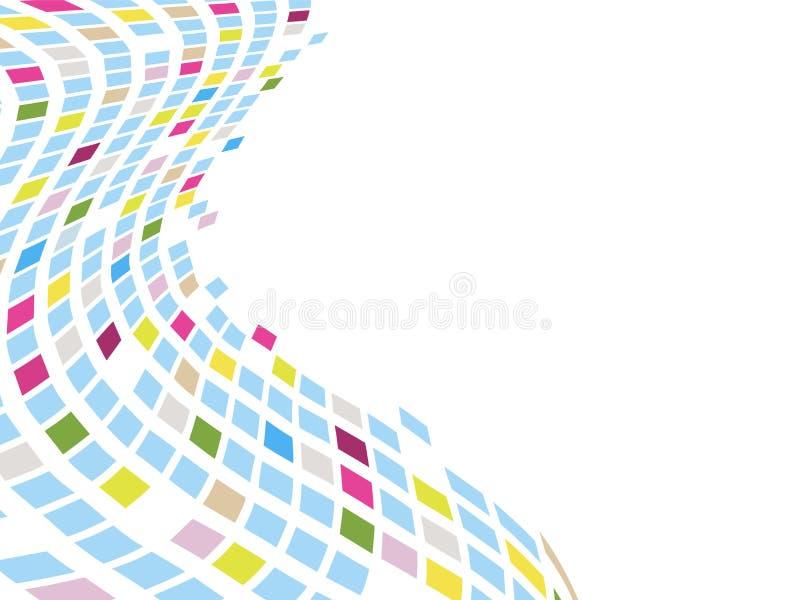 Download Abstract Mosaic Stock Photos - Image: 13169093