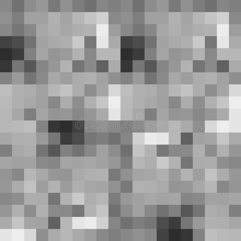 Abstract mosaic blur background, wallpaper, vector, illustration. vector illustration