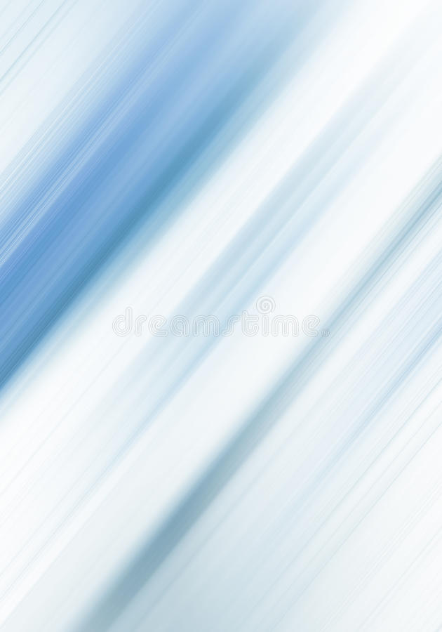 Abstract motion background. Abstract blue motion background. Business card stock images