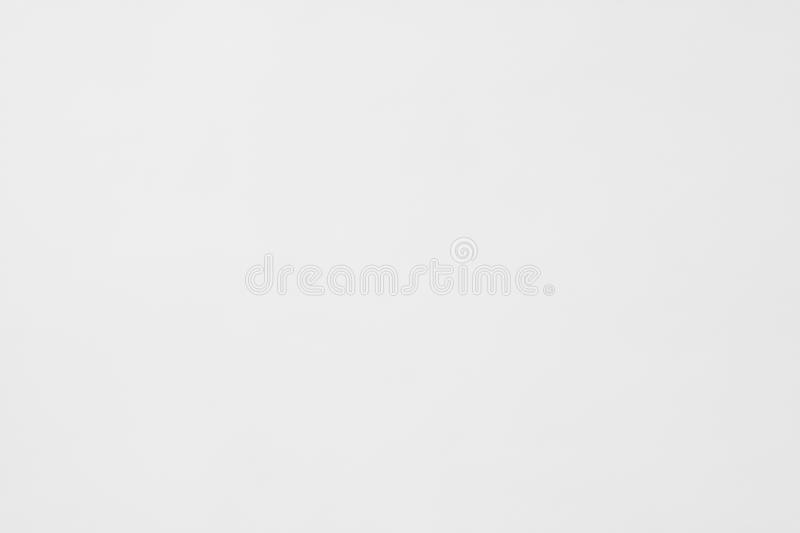 Abstract motion blur white wall blackground. Abstract motion blur white wall blackground vintage style royalty free stock photos