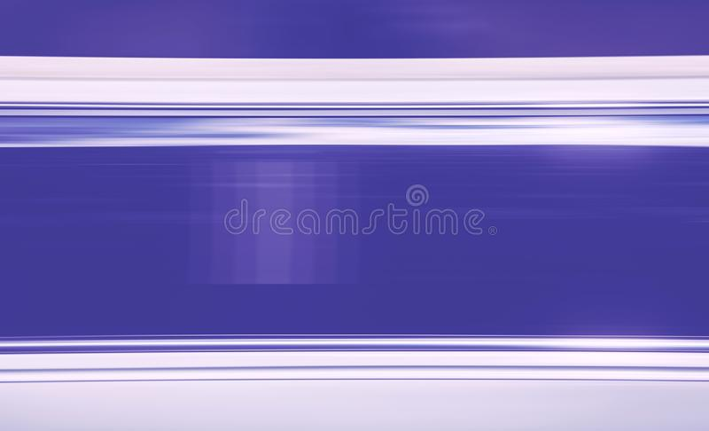 Abstract motion blurred purple background.  stock images
