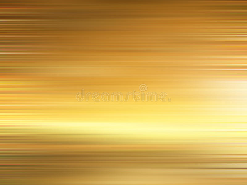 Abstract Movement Lighting Background Stock Photos