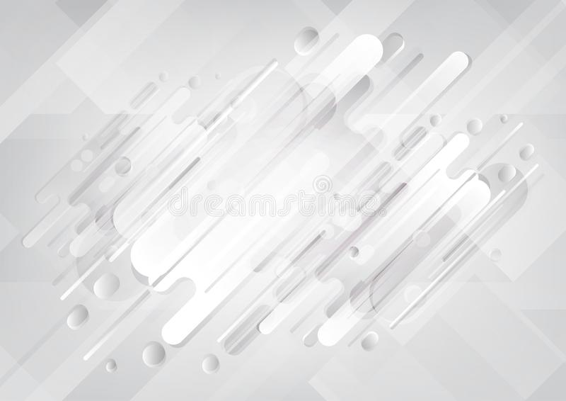 Abstract background ,Grunge retro for use in design,lines background rendered vector illustration