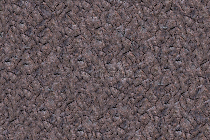 Abstract natural background geometric pattern lines made of dark stones. Drawing of a tree skin stock photos