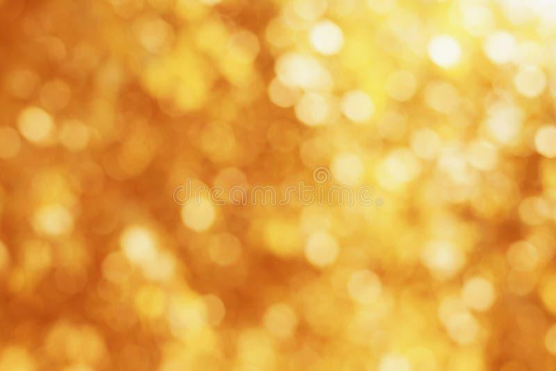 Abstract natural blur background, fantastic bokeh texture stock photos
