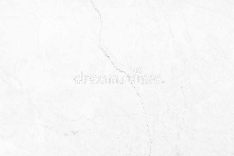 Abstract natural marble white for design and background. royalty free stock images