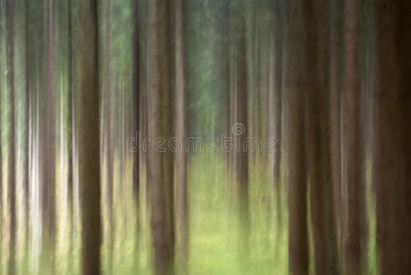 Abstract Nature Background royalty free stock photo