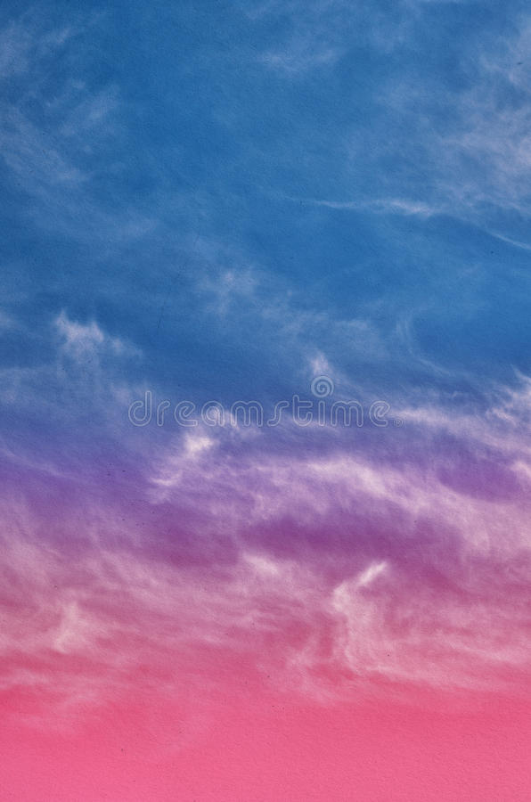 Download Abstract Nature Background Stock Photography - Image: 32061262